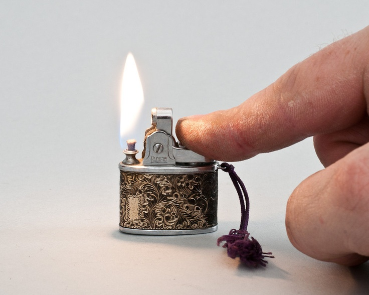 281 best images about Antique & Vintage Lighters on Pinterest | Advertising, Zippo lighter and ...