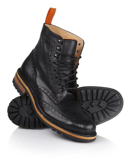 Now these are sold as men's shoes, but they make a MUCH better sassy, classy woman's!!!