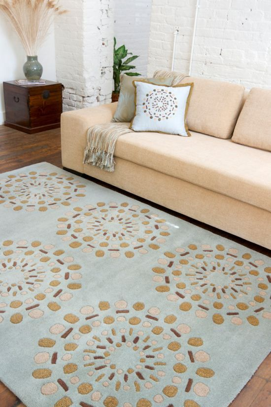 Surya Bombay BST428 Area Rugs at Bold Rugs | Free Shipping and Huge Savings