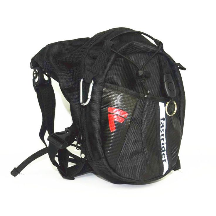 Dainese Motocross Black Leg Bag Motorcycle Knight Waist Shoulder Drop Carry Bike | Clothing, Shoes & Accessories, Men's Accessories, Backpacks, Bags & Briefcases | eBay!