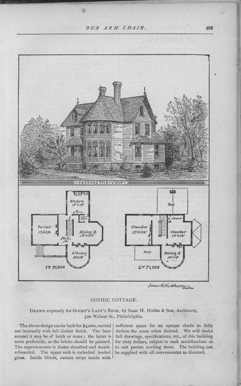 1179 best floor plans images on pinterest floor plans crossword