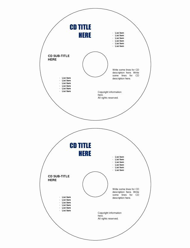 Pin On Examples Printable Label Templates