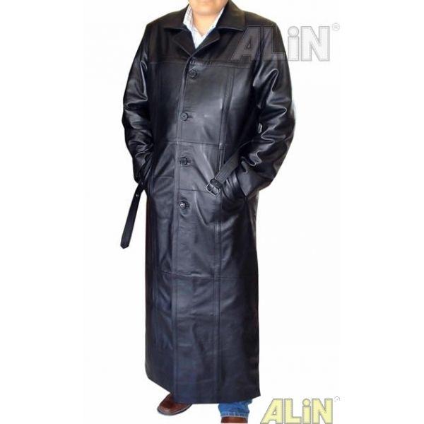 gestapo trench coat - photo #12
