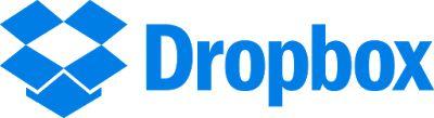 Εδώ μπορείτε να μου στέλνετε (ανεβάζετε) αρχεία   Μέσω DropboxΚάντε κλικ εδώ για να ανεβάσετε αρχεία μέσω DropboxΣχόλια:1. Καλό θα ήταν στο τέλος του ονόματος του αρχείου να γράφετε και το επίθετο σας ώστε να καταλαβαίνω τον αποστολέα. Για παράδειγμα αν το αρχείο έχει τίτλο εργασία.docx να το μετονομάσετε εργασία(Παπαδόπουλος).docx2. Δεν είναι απαραίτητο να έχετε λογαριασμό στο Dropbox για να μου στείλετε αρχεία. Χαράλαμπος Κ. Φιλιππίδης Μαθηματικός  Ανακοινώσεις Καλαμαρί Γενικά Μόνιμοι…