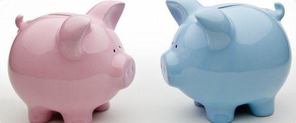 Ainda não começou a poupar dinheiro com uma conta poupança, conheça já as características das contas poupanças.