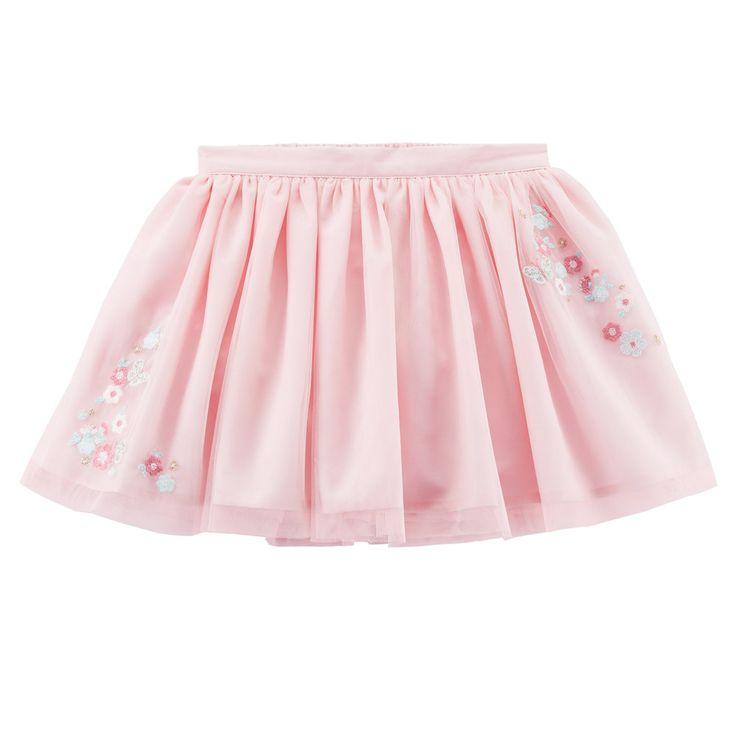White toddler skirt, wemen having painful anal sex