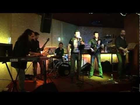 Playlist - Trupa Cazino