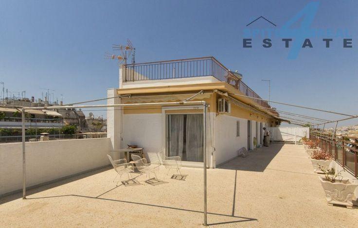 Πώληση, Διαμέρισμα 85 τ.μ., Γουδή, Ζωγράφου | 4656151 | Spitogatos.gr