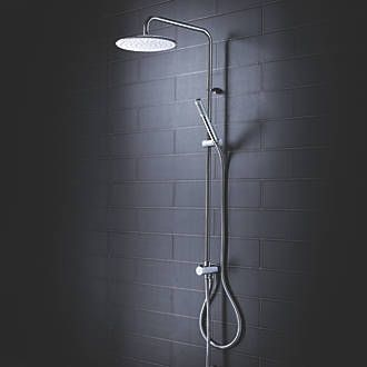 17 Ideas About Shower Kits On Pinterest Diy Shower
