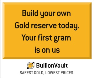 Gold Bullion Price Volatile | Should You Buy Gold Now?