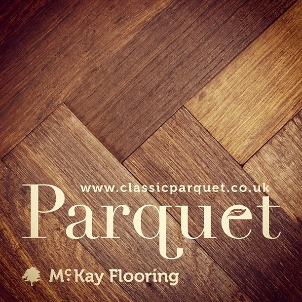 www.classicparquet.co.uk
