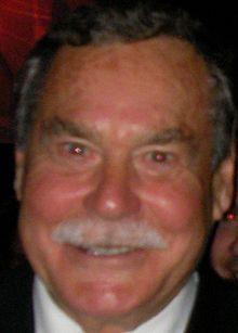 Ron Barassi - AFL Legends