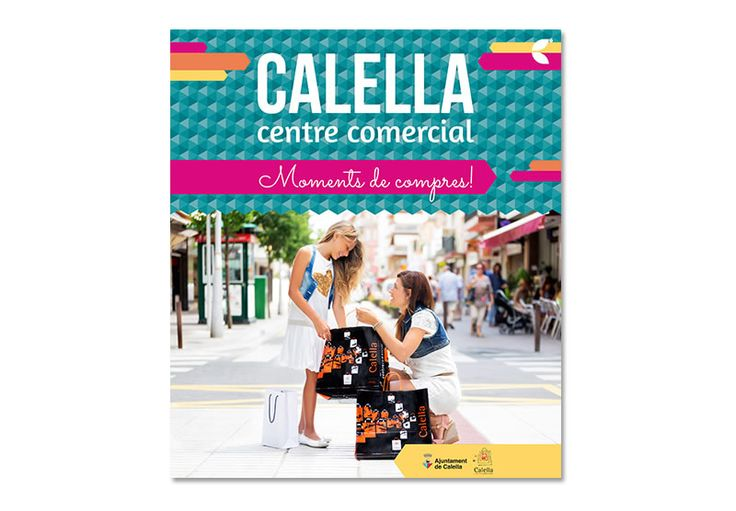 Joan Maria Arenaza | Fotograf Calella Barcelona | Fotografo MODA | Fotografia Comercial Profesional