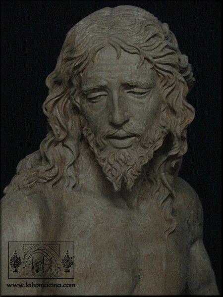 Отче наш Иисус здоровья и Прощения | новости