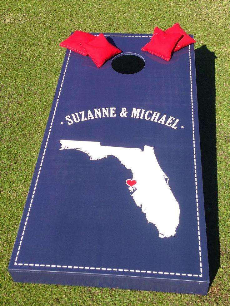Live Love Breathe Weddings: Nautical Boca Grande Florida Wedding- ((M & S- 1-18-14))