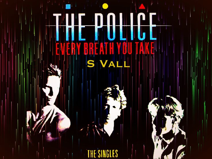 ...,#Dillingen,Every breath you take,every breath you take remix,Hard #Rock,#Hardrock,#Hardrock #70er,#Hardrock #80er,musica electronica,musica electronica nueva,musica nueva,the police,The Police - Every Breath You Take The Police – Every Breath You Take [S Vall Remix] - http://sound.saar.city/?p=15049