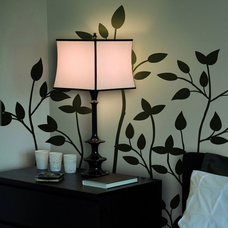 The Design that truly energize a room.