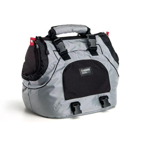 best 25+ sac de transport chat ideas on pinterest   housse machine