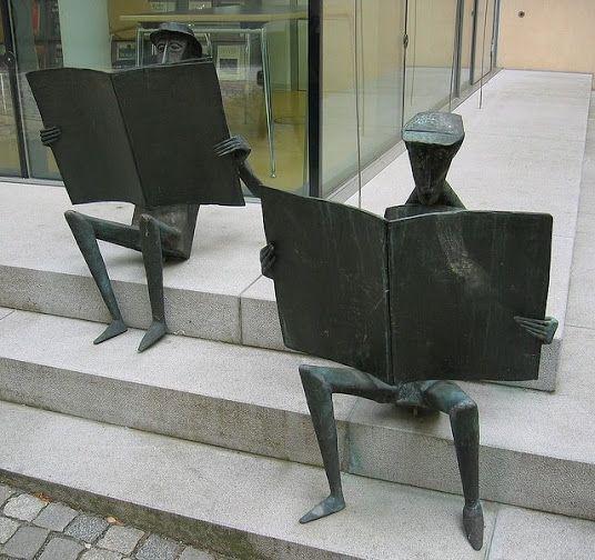 %27THE+READERS%27+Sculpture+%2C+Amberg+%2C+Germany.jpg 536×504 pixels