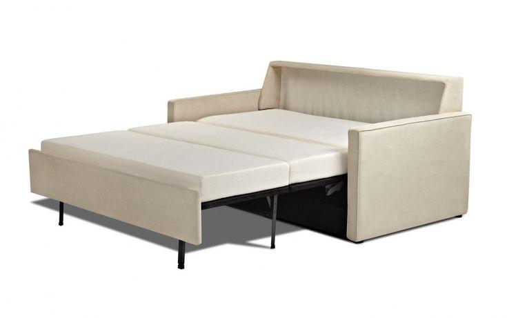 Tempurpedic Sleeper Sofas