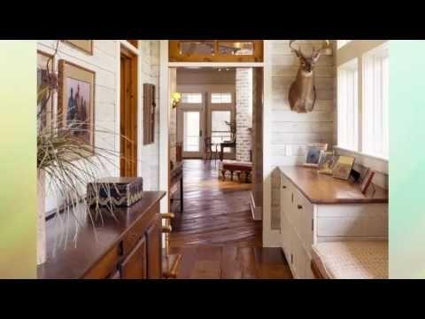 20 Hallway Kitchen Design Ideas