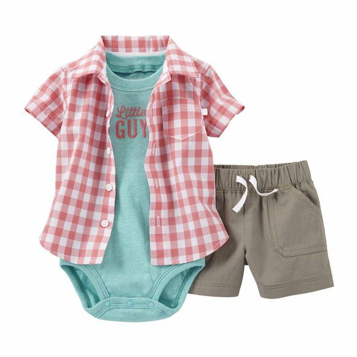 Boys Clothing Jc Penney Children S Clothing Best Price