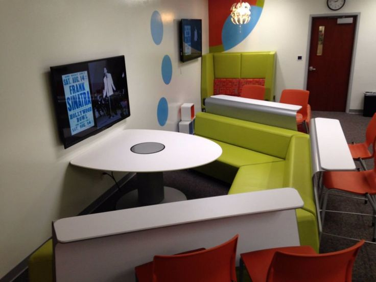 Rethinking Classroom Design ~ Best learning spaces ts ss images on pinterest