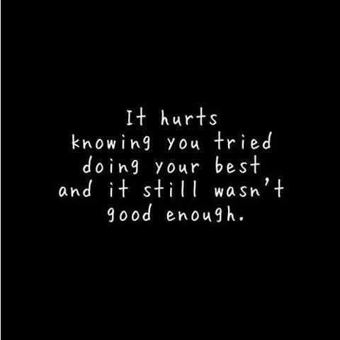 Quotes About Hurt 351 Best My Demons Images On Pinterest  Quote Dating And Quotes