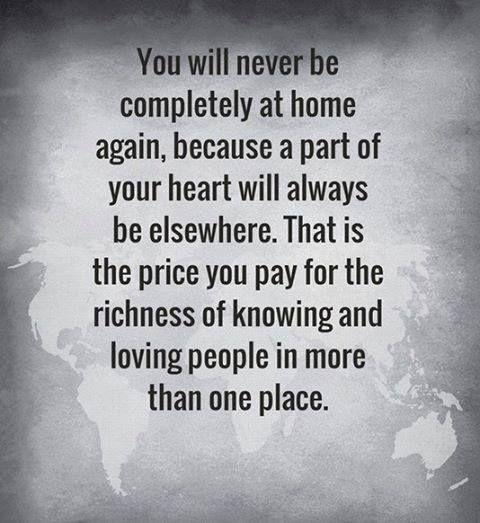 Price Quote: 25+ Best Eternity Quotes On Pinterest