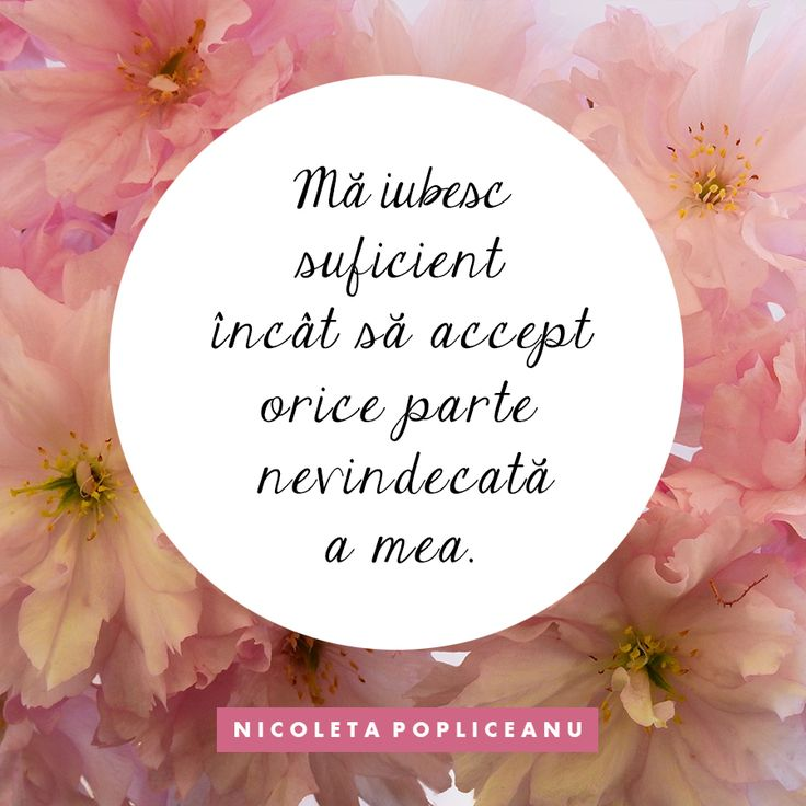 https://www.nicoletapopliceanu.com/narcisistul/
