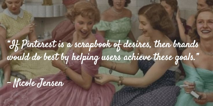 Simple. #Pinterest #quote #socmed