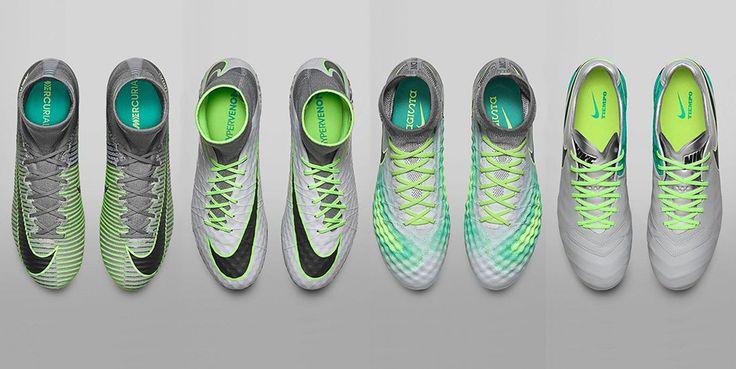Nike Elite Pack - Todo Sobre Camisetas