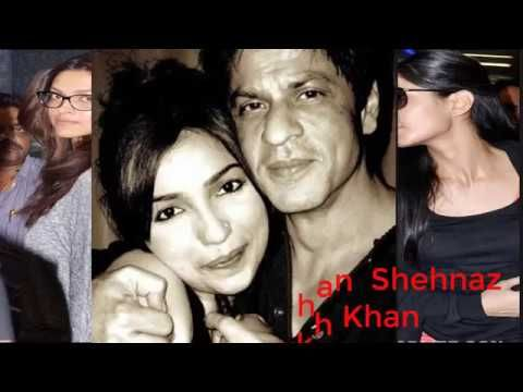 Top 10 Unseen Sisters of Bollywood Stars 2016 || Top 10 Bollywood Sisters   Subscribe Top 10 video: https://www.youtube.com/channel/UCVqUd3jEruY2L8_Hj4JL_MQ  1.Google: http://ift.tt/2fhQauf  2.Twitter: https://twitter.com/Janice625162  3.Blogger:http://ift.tt/2f0FiNK  4.Facebook Fan page:http://ift.tt/2fhP4yR  5.Instagram:http://ift.tt/2f0HFQH   ------------------------------------------------------------------------------------------------------------- ---- 1.Audio Library  No Copyright…