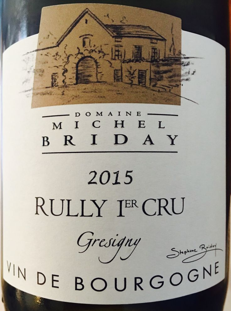 Wine of the week: Bold and Complex
