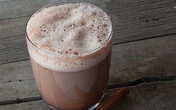 café-moka