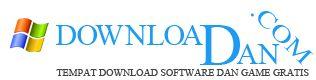 Tempat Download Software dan Game Gratis