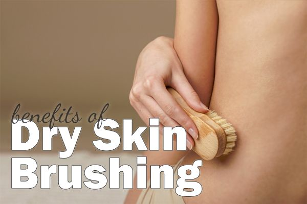 I share the benefits of Dry Skin Brushing, along with 4 other Kriya Cleansing Techniques I did during a Yoga Detox retreat #healthbenefits #detox #healthyliving #lemonwater #netipot #oilpulling #tonguescraping #dryskinbrushing