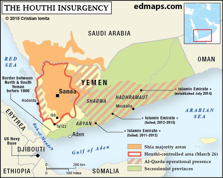 238 best yemen images on pinterest middle east faces and people there is a new online resource that is putting the world news on the map the world on the map is a cartographic project aiming to put the world news on the gumiabroncs Choice Image