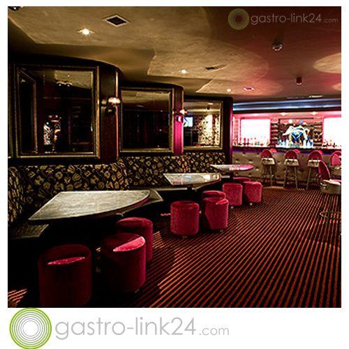 bistro caf and shop design by gastro check24