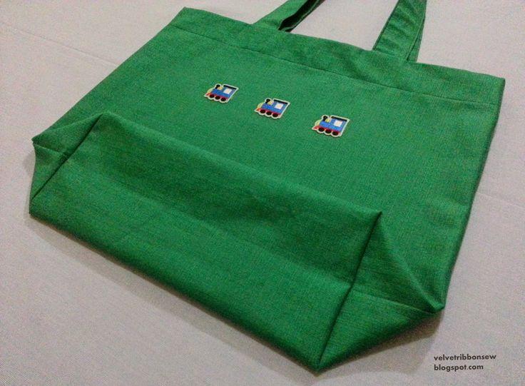 how to make bassline green velvet
