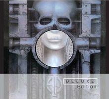 SA-CD.net - Emerson, Lake & Palmer: Brain Salad Surgery