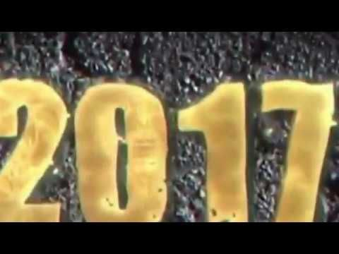 """Así sera """"Esto es guerra"""": programa sufrirá radical cambio en el 2017"""