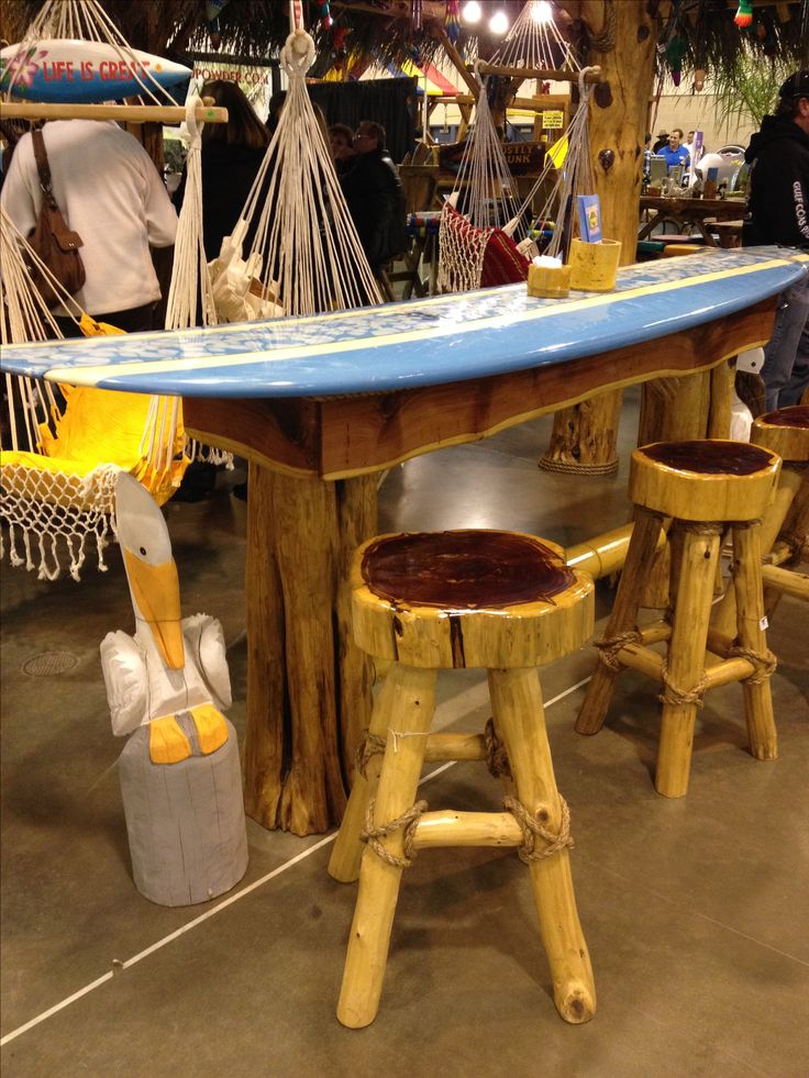 cheap kitchen island ideas cart with granite top 15 best bar images on pinterest   ...