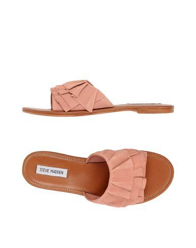 Zapatos En Y 2019Shoes ZapatosSandalias Sandals Lindos Planas 34A5LcRSjq