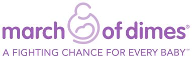 March of Dimes Team Youth is an excellent opportunity for teens to be get involved. The mission of the March of Dimes is to improve infant health, prevent diseases, and premature birth.