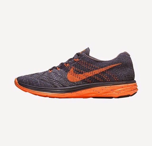 Nike Flyknit, Sneakers Nike, Hypebeast, Men's Fashion, Footwear, Shoe, Shoes,  Zapatos