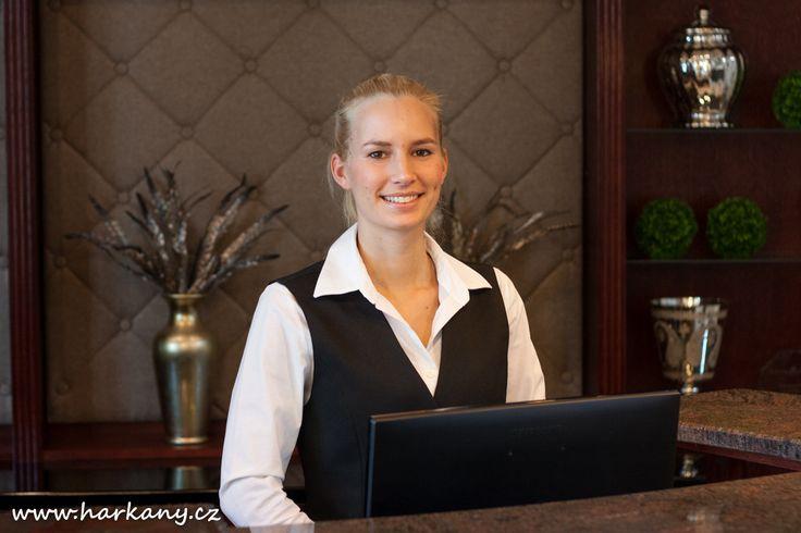 Xavin Hotel**** - Lázně Harkány