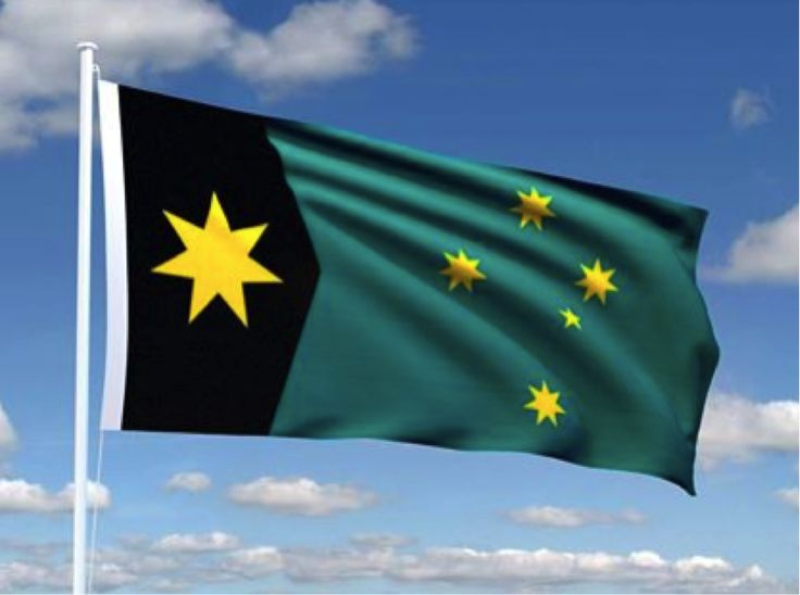 F13 https://web.facebook.com/vic.ward.92?fref=nf Could the designer of this flag please pm me please on this page link https://www.facebook.com/groups/107362876063944/ #Ausflags