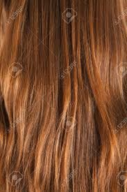 Αποτέλεσμα εικόνας για brown hair textures