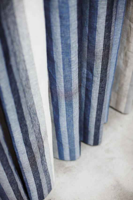 kobe curtains